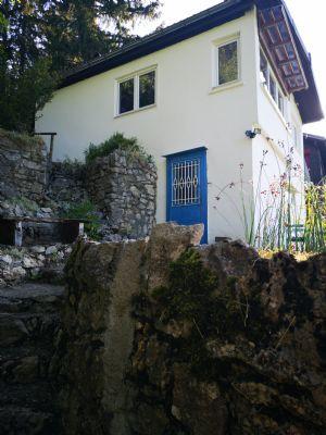 Montagne-de-Sonvilier Häuser, Montagne-de-Sonvilier Haus kaufen