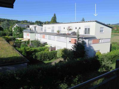 Lindau (Bodensee) Häuser, Lindau (Bodensee) Haus mieten