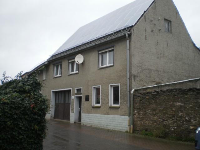 Haus kaufen in Dietersdorf