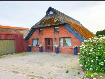Ovelgönne Häuser, Ovelgönne Haus kaufen
