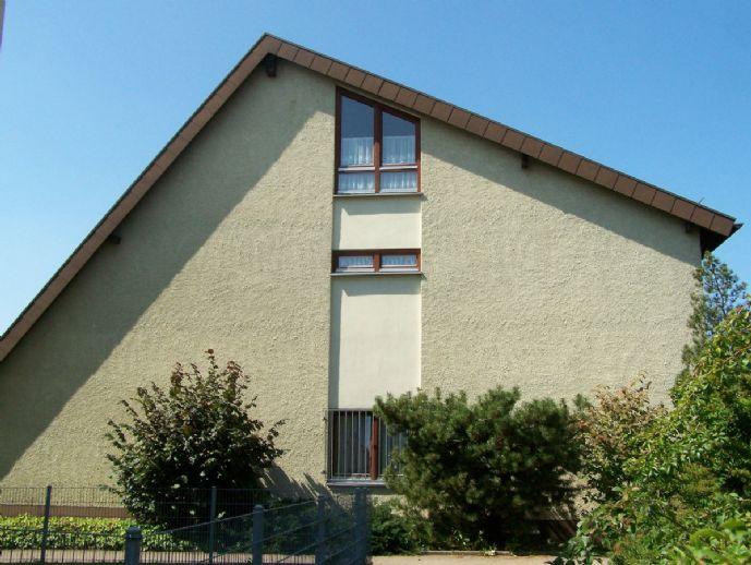 Erfüllen Sie sich Ihren Traum vom Eigenheim in Heidenheim an der Brenz Mergelstetten