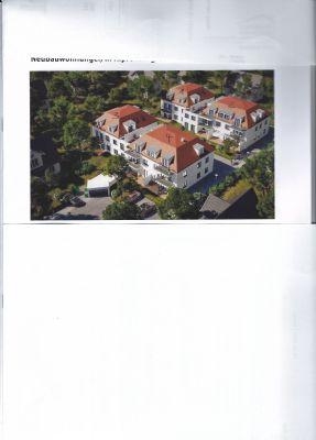 Kipfenberg Wohnungen, Kipfenberg Wohnung mieten