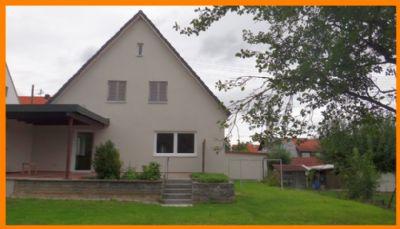 Haus Nandlstadt