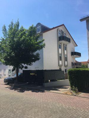 Bad Honnef Garage, Bad Honnef Stellplatz