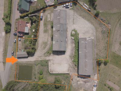 Ruthenbeck Grundstücke, Ruthenbeck Grundstück kaufen