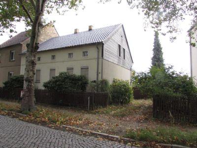 Ruhland Häuser, Ruhland Haus kaufen