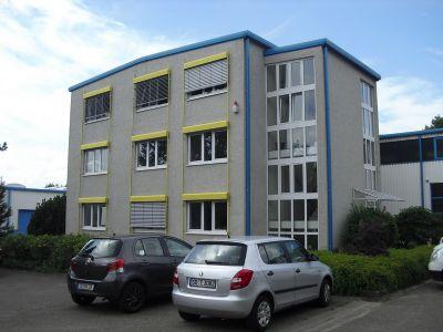 Kirkel Büros, Büroräume, Büroflächen