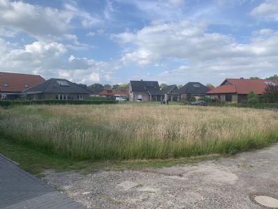 Bockhorn Grundstücke, Bockhorn Grundstück kaufen