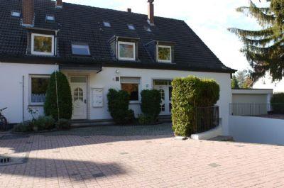 Duisburg Häuser, Duisburg Haus kaufen