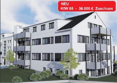 Lahr/Schwarzwald Wohnungen, Lahr/Schwarzwald Wohnung kaufen