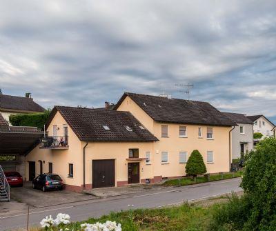 Orsingen-Nenzingen Wohnungen, Orsingen-Nenzingen Wohnung mieten