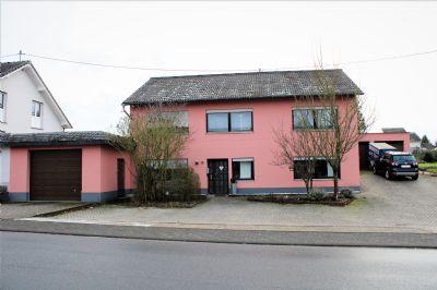 Hetzerath Häuser, Hetzerath Haus kaufen