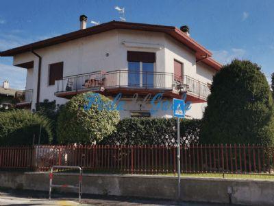 peschiera del Garda Wohnungen, peschiera del Garda Wohnung mieten