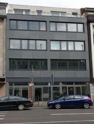 Mönchengladbach Büros, Büroräume, Büroflächen