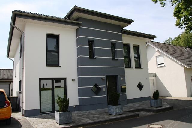*IKC* Schickes, großzügiges und junges Haus in Lohmar-Heide