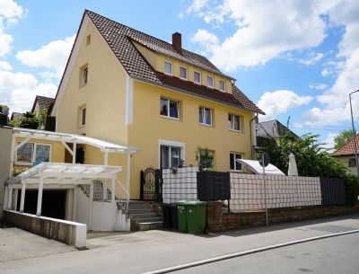 Villingen-Schwenningen Häuser, Villingen-Schwenningen Haus kaufen