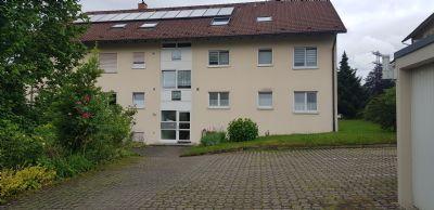 Laufenburg WG Laufenburg, Wohngemeinschaften