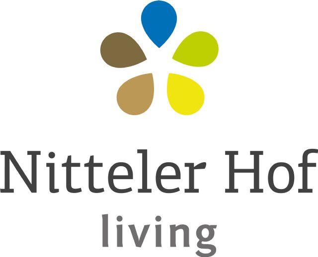 Nitteler Hof Living Konzept; 2-3 Zimmer-Wohnungen in Nittel inkl. Saunalandschaft und Pool
