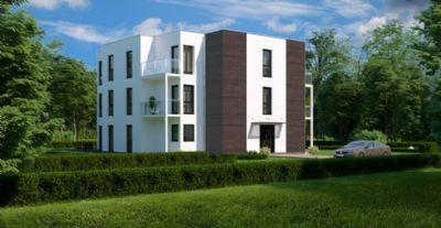 Königs Wusterhausen Renditeobjekte, Mehrfamilienhäuser, Geschäftshäuser, Kapitalanlage