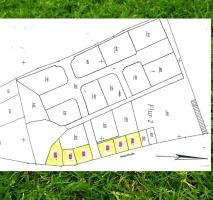 Podelzig Grundstücke, Podelzig Grundstück kaufen