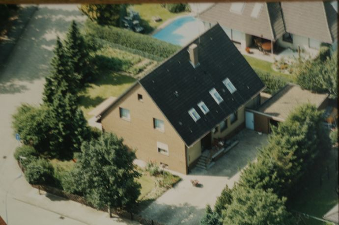 Mehrfamilienhaus gesucht - 180 m² oder größer - gerne auch sanierungsbedürftig