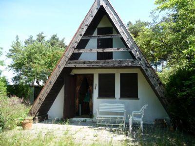 Annaburg , Sachs-Anh Renditeobjekte, Mehrfamilienhäuser, Geschäftshäuser, Kapitalanlage