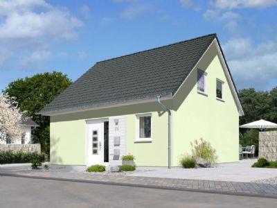 Wittingen Häuser, Wittingen Haus kaufen