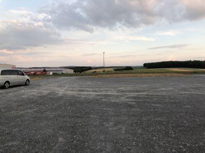Tauberbischofsheim Industrieflächen, Lagerflächen, Produktionshalle, Serviceflächen