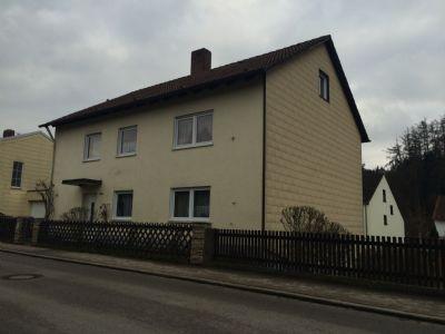 sch ne 3 5 zbk wohnung in aystetten bei augsburg. Black Bedroom Furniture Sets. Home Design Ideas