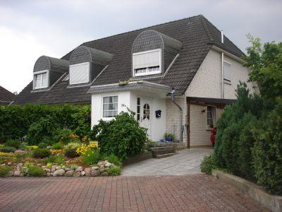 Suhlendorf Häuser, Suhlendorf Haus mieten