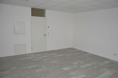 Wildenberg Büros, Büroräume, Büroflächen
