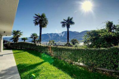 Ascona Wohnungen, Ascona Wohnung kaufen