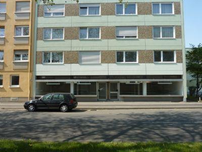 Schweinfurt Ladenlokale, Ladenflächen