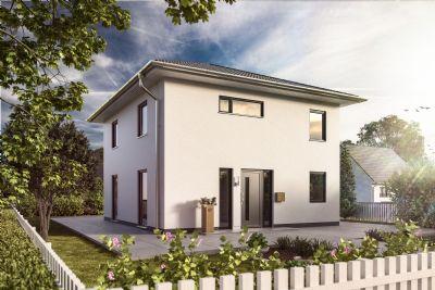 Merkendorf Häuser, Merkendorf Haus kaufen