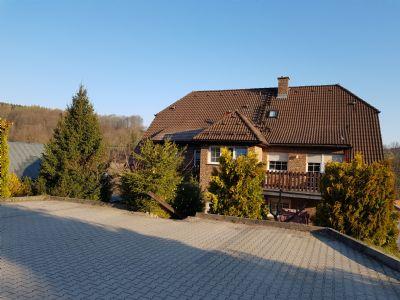 Bad Gottleuba-Berggießhübel Wohnungen, Bad Gottleuba-Berggießhübel Wohnung mieten