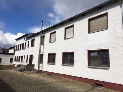 Lutherstadt Eisleben Industrieflächen, Lagerflächen, Produktionshalle, Serviceflächen