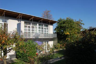 Bergisch Gladbach Renditeobjekte, Mehrfamilienhäuser, Geschäftshäuser, Kapitalanlage