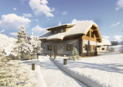 Donnersbachwald Häuser, Donnersbachwald Haus kaufen