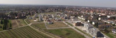 Offenburg Grundstücke, Offenburg Grundstück kaufen