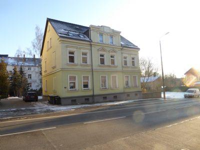 1 zimmer wohnung mieten chemnitz ebersdorf 1 zimmer wohnungen mieten. Black Bedroom Furniture Sets. Home Design Ideas