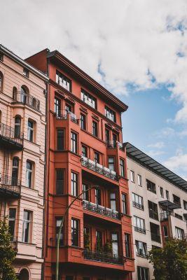 Solingen Häuser, Solingen Haus kaufen