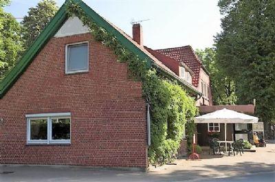 Wulsbüttel Häuser, Wulsbüttel Haus kaufen