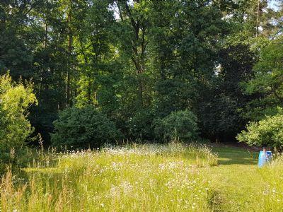 Heroldsberg Grundstücke, Heroldsberg Grundstück kaufen