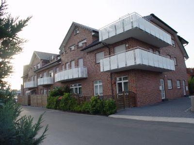 Delbrück  Wohnungen, Delbrück  Wohnung mieten