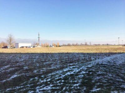 Weißenfels Grundstücke, Weißenfels Grundstück kaufen