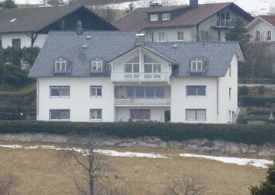Zwiesel Häuser, Zwiesel Haus kaufen