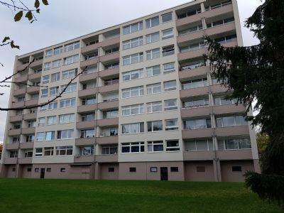 Euskirchen Wohnungen, Euskirchen Wohnung mieten