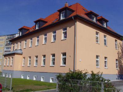 Eisenhüttenstadt Wohnungen, Eisenhüttenstadt Wohnung mieten