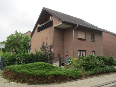Kamp-Lintfort Häuser, Kamp-Lintfort Haus kaufen
