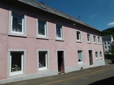 Waxweiler Häuser, Waxweiler Haus kaufen